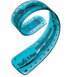 Maped lat Twist'n Flex 30 cm