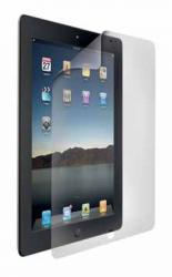 Trust Kleefvel voor iPad