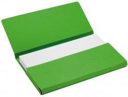 Jalema documentenmap Secolor Pocketmap A4 groen