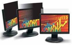 "3M laptop/LCD privacyfilter 15.4"""