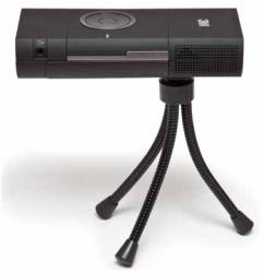 3M Micro multimediaprojector MP160