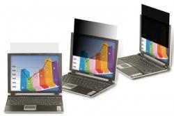 "3M beeldschermfilter Laptop Privacy 19"""