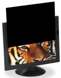 "3M beeldschermfilter Laptop Privacy 17"""