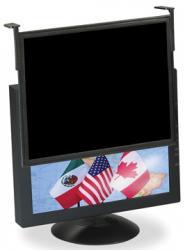 """3M beeldschermfilter LCD / TFT Privacyfilter 17"""" - 18"""""""