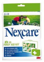 3M Nexcare™ First Aid Kit / EHBO-set