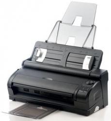 Iris scanner Pro 3 Cloud