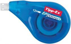 SUPER ACTIE: Tipp-Ex correctieroller Easy Correct