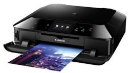 Canon inkjetprinter Pixma MG7150