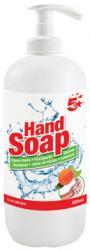 5Star handzeep - Flacon van 500 ml