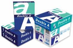 Double A multifunctioneel kopieerpapier A4 80g/m²