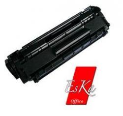 EsKa Office compatibele toner zwart voor Brother TN-1700