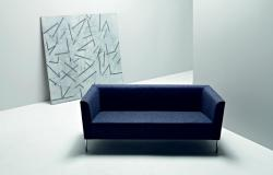 La Cividina Holiday sofa