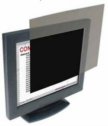 "Kensington beeldschermfilter Privacy 19"" - 48.3CM"