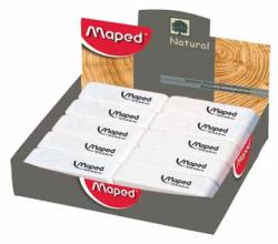 Maped gum Dessin groot - Doos van 20 stuks