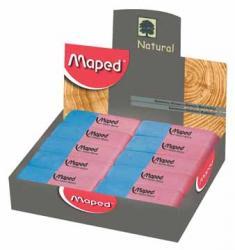 Maped gum Duo-Gom