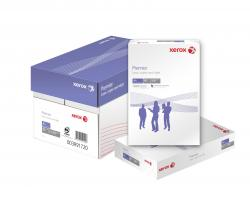 Xerox Premier papier