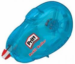 Pritt correctieroller Refill Roller Sideway
