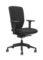 Schaffenburg bureaustoel All-Tec Serie NPR1813