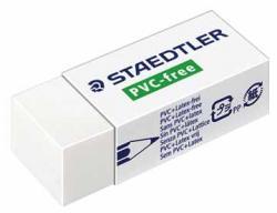 Staedtler PVC-vrije gum