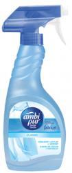 Ambi Pur® textielverfrisser - Flacon van 500 ml