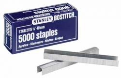 Bostitch nietjes STCR211510Z 10 mm