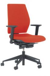 All tec bureaustoel serie 095
