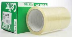 Celfix plakband eco 15mm x 66M