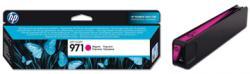 Hewlett Packard inktcartridge CN623AE / HP 971 magenta