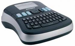 Dymo labelwriter - beletteringsysteem LabelManager 210D Qwerty