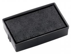 Colop stempelkussen zwart - voor stempel P10, S120, S160L