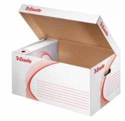 Esselte containerdoos boxy met deksel