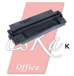 EsKa Office compatibele toner HP CF280A / 80A zwart