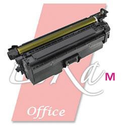 EsKa Office compatibele toner HP CF383A / HP 312A magenta