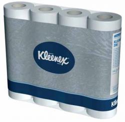 Kleenex toiletpapier 2-laags 210 vel