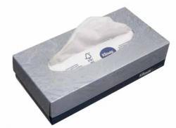 Kleenex zakdoekjes