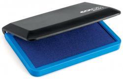 Colop stempelkussen Micro 5 x 9 cm blauw