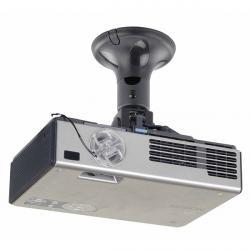 Newstar plafondsteun voor multimediaprojector C50 grijs