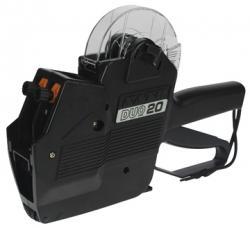 Prijstang PB220 HFL & Euro-teken