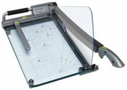 Rexel snijtafel - snijmachine ClassicCut CL410