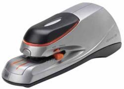 Rexel elektrische nietmachine Optima 20