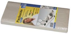 Tidypac zijdepapier - Pak van 250 blad