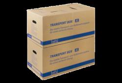 Tidypac transportdoos / verhuisdozen