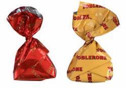 Toblerone chocolade