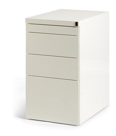 Elite ladeblok 73 5 x 42 cm elst460 elst480 elst560 for Swan ladenblok
