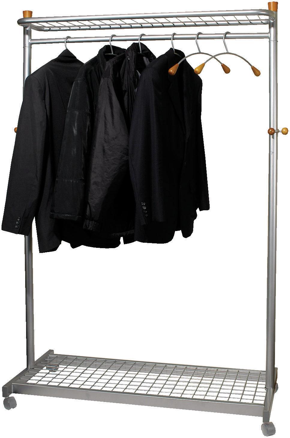 Kapstokken u0026 Parapluhouders Kantooraccessoires Kantoorbenodigdheden