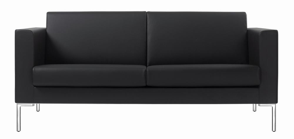 sitland canap design zitbank 3 zits eska office. Black Bedroom Furniture Sets. Home Design Ideas