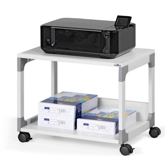 Durable System Multifunctionele Trolley 48 Eska Office