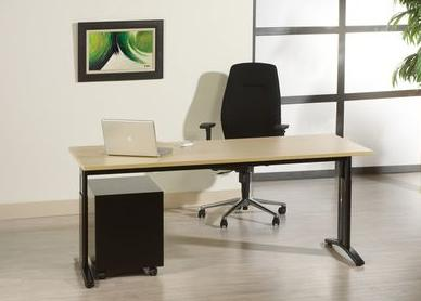 Our design bureau