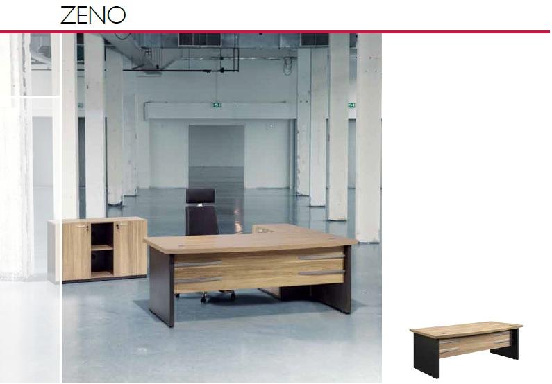 Elegant stunning zeno complete set with compleet meubelset for Complete meubelset