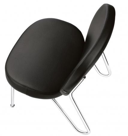 Design stoel shell eska office for Design stoel 24